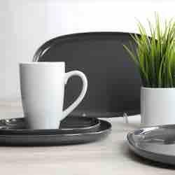 Special Porcelain Tableware